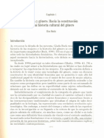 Elsa Muñiz.pdf