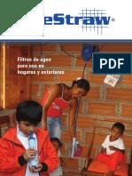 LifeStrawSpanish.pdf