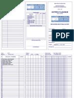 Registro de Evaluación-operacion ..Grisisto