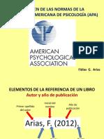269082459-fidias-g-arias-normas-apa-150622022012-lva1-app6891.pdf