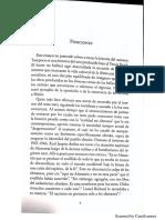 Michaud - La estética nazi (cap 1 y 2).pdf
