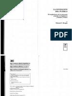Morgan - La Invencion Del Pueblo cap 1 a 4.pdf