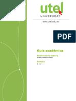 Análisis y diseño de sistemas_1_P.doc