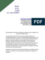 ANESTESIA EN EL NEO - paladino.docx