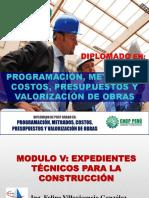 EXPEDIENTES_TECNICOS_II_DL0Yi2N.pptx