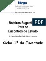 apostila-_roteiro_dij_-_ciclo_1_juventude.pdf