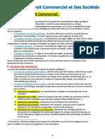 Révision-De-Droit-Commercial-Des-Sociétés.pdf