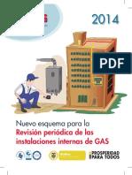 CARTILLACREGrevisionperiodica.pdf