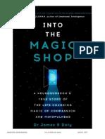 Into the Magic Shop I La Tienda de Magia.pdf