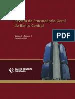revista_pgbc_v6_n2.pdf