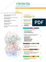 CIENCIA 67 1 CIBERNÉTICA.pdf