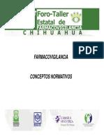 aspectos-normativos-fv.pdf