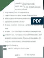 framaco.docx