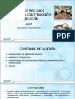 Evaluacion Ambiental Multisectorial - Sector Sane (1)