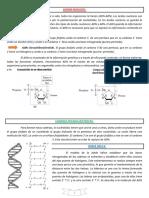 BIOLOGIA AGUS.docx