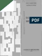 EL003234.pdf