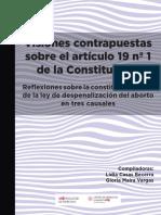Visiones_Crontrapuestas_-_Índice_y_Presentación.pdf
