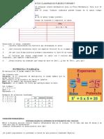 CUÁNTOS CUADRADOS PUEDES FORMAR.doc