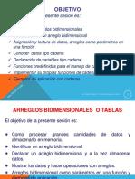 Semana 02_Arreglos Bidimensionales.pdf