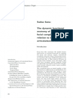 SATO  The Masticatory Organ, SL Book.pdf