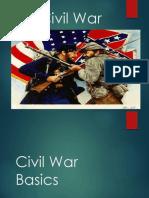 The Civil War PPT Website Version.pdf