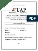 DERECHO CONSTITUCIONAL Y ADMINISTRATIVO.docx