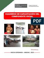 CUADERNO DE CAPACITACION  ORIGINAL.docx