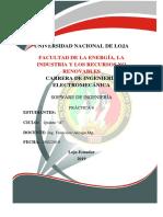 INFORME-FINAL-PRACTICA-8.docx