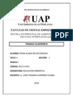 EDUCACION AMBIENTAL- POMA ALIAGA KELVIN.docx