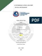 TAF_ERSE_Grupo8.docx