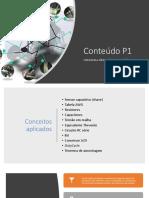 Conteúdo P1