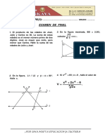 Examen de Krups... 17-12-16 - II
