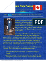 Drinking_Water_And_RAM_Pumps_2005.pdf