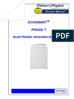 517792A-PH7-USA-Eco-Washer-Service.pdf