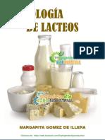 LIBRO_-_TECNOLOG_A_DE_LACTEOS.pdf
