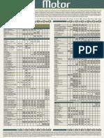 importados_final-719.pdf