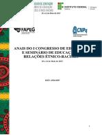 anais seer 2017.pdf