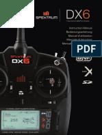 SPM6700-Manual_EN.pdf