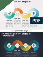 2 0136 Snake Diagram 4 Stages PGo 4 3