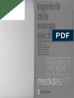 Ingenieria de la Energia Eléctrica Tomo III - Medidas M. Sobrevila.pdf