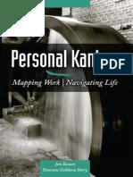 Livro - Personal-Kanban.pdf