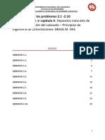 296367419-mecanica-de-suelos-ejercicios-resueltos.pdf