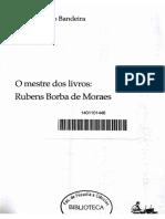 Novo Documento 2018-07-10.pdf