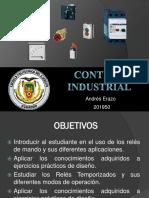 CI-Clase-6.0_Reles_y_Aplicaciones (1).pdf
