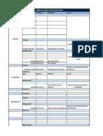 sebrae .pdf