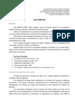 Referente- Educador_a_ Julio BARCOS 7.11.2016