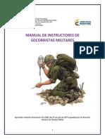 MANUAL SOCORRISTAS ENERO 2018.pdf