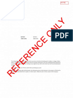 perkins 1104C.pdf