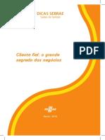 salao-cliente-fiel.pdf
