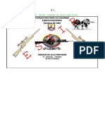 edoc.site_libro-de-datos-tirador-de-alta-precision.pdf